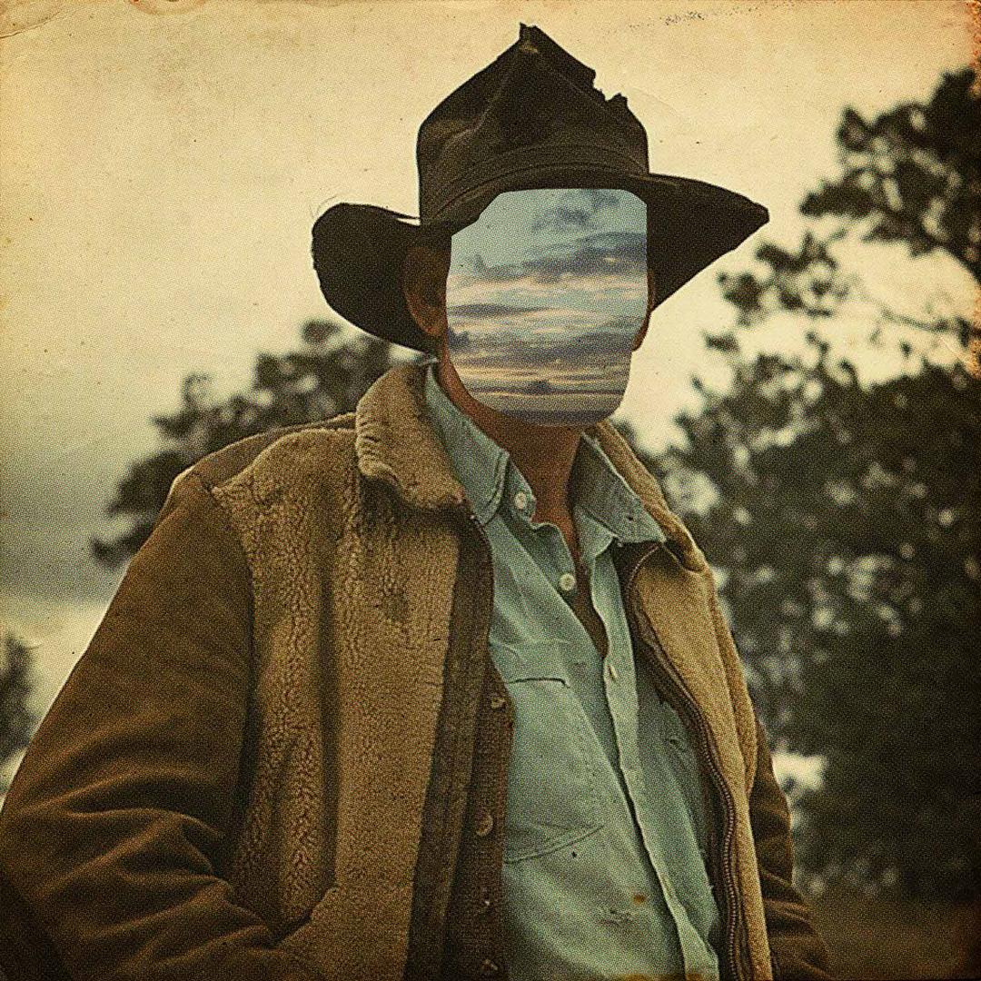 Album Review: The Hawk in Paris – Freaks