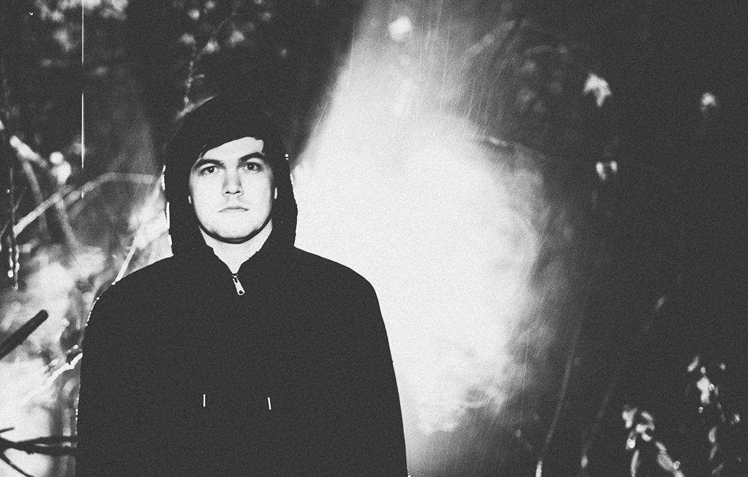 Concert Preview: Nick Thomas