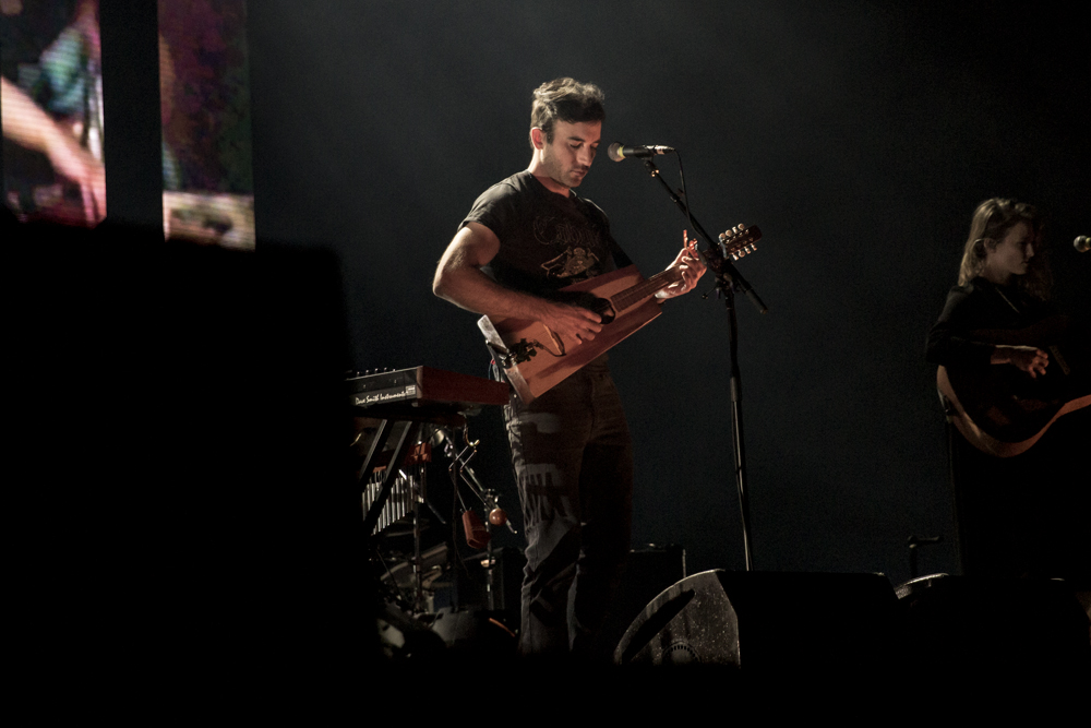 061015_sufjanstevens_06