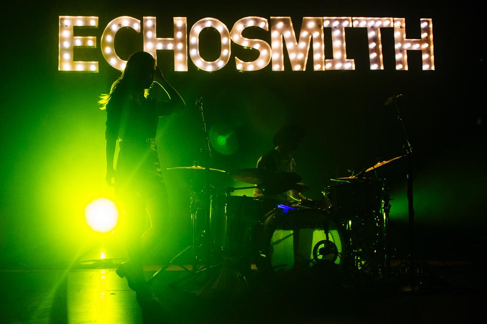 echosmith-paramount-theatre-25