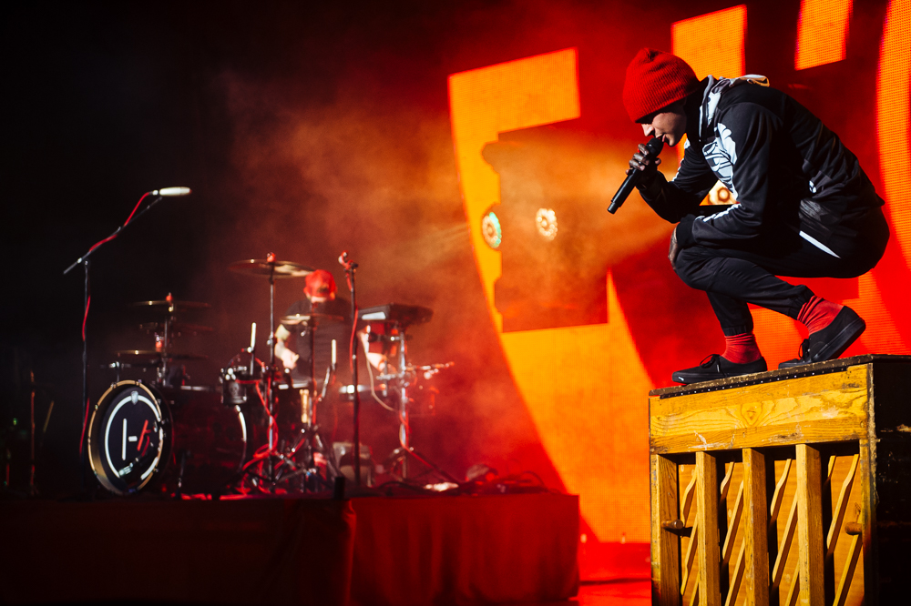 twenty-one-pilots-paramount-theatre-16