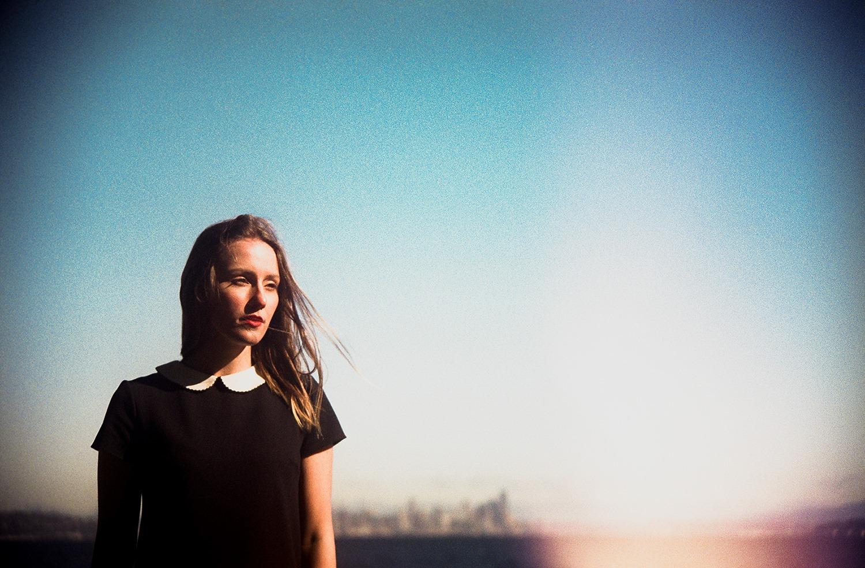 Concert Preview: Lemolo – Album Release Show