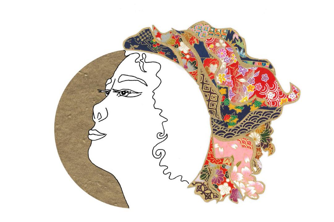 Album Review: Aura Ruddell – Ichigo Ichie