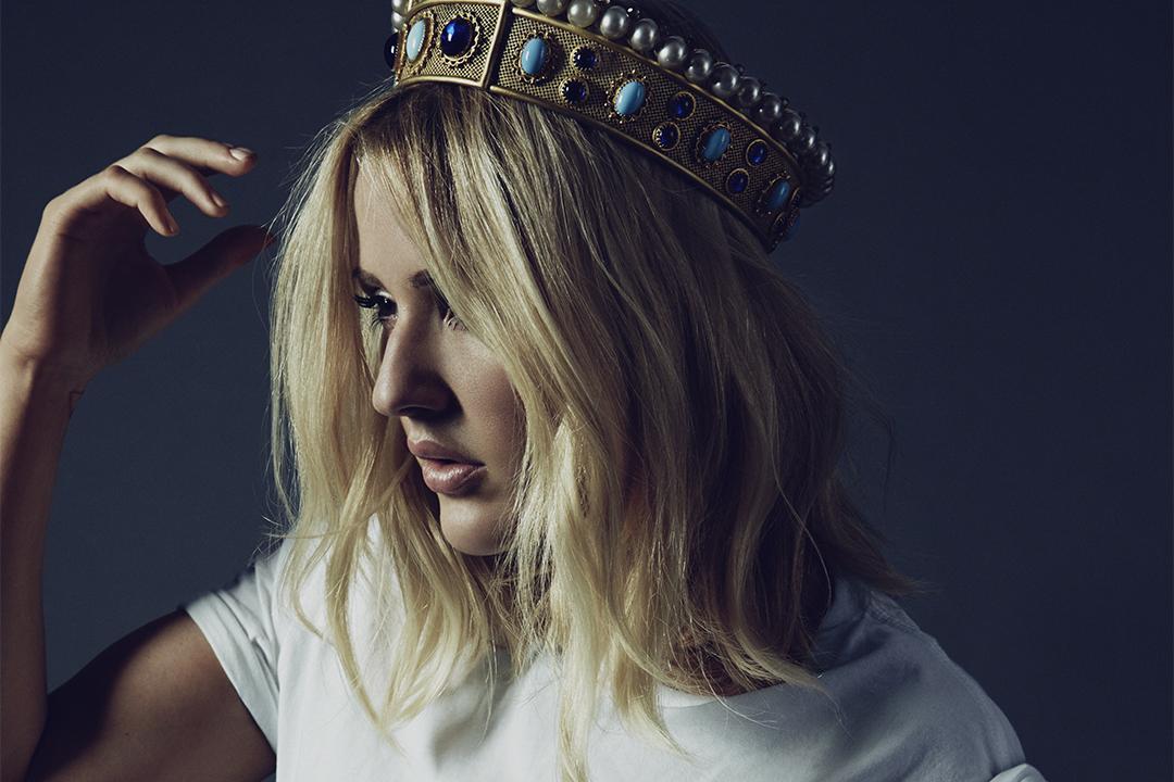 Concert Preview: Ellie Goulding – The Delirium World Tour