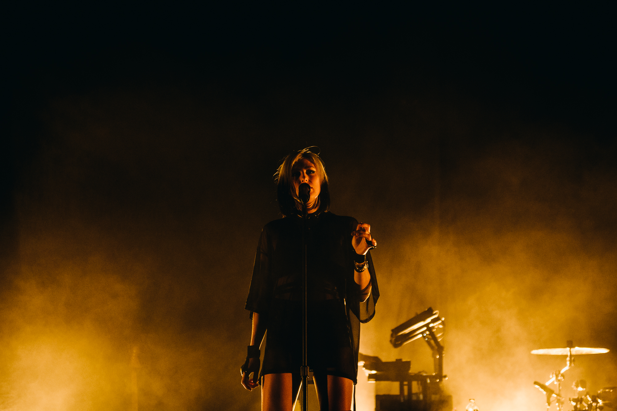 phantogram-seattle-concert-paramount-theatre-13