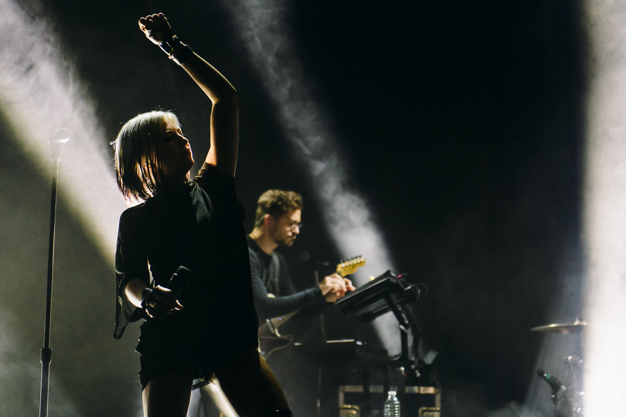 phantogram-seattle-concert-paramount-theatre-5