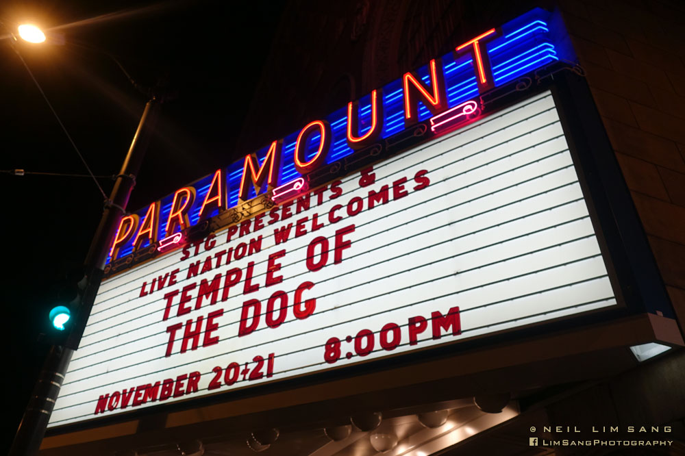 temple of the dog celebrate seattle 39 s musical history seattle music news. Black Bedroom Furniture Sets. Home Design Ideas