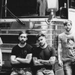 Concert Preview: Circa Survive