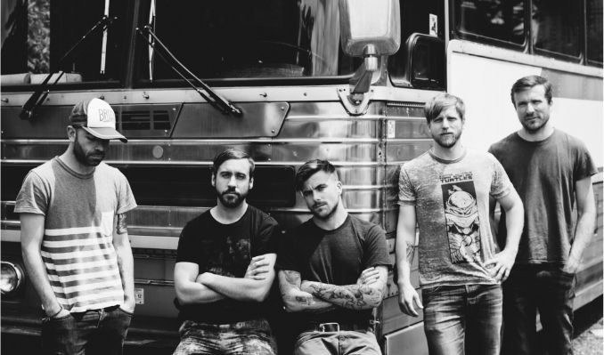 Concert Preview: Circa Survive