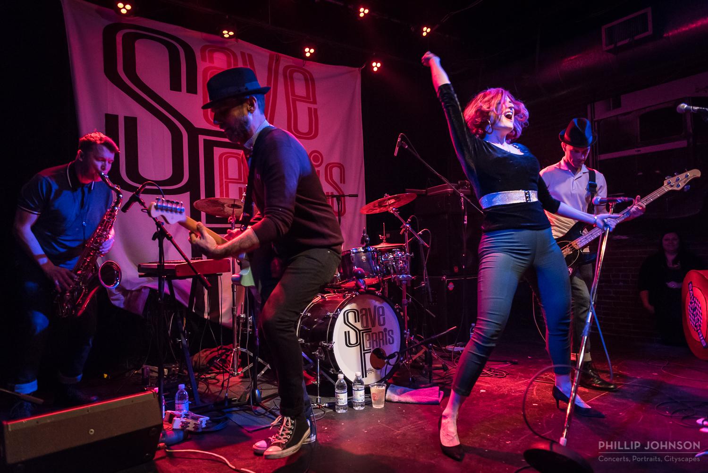 Save Ferris Come On Eileen Lyrics Mp3 Download 320kbps ...