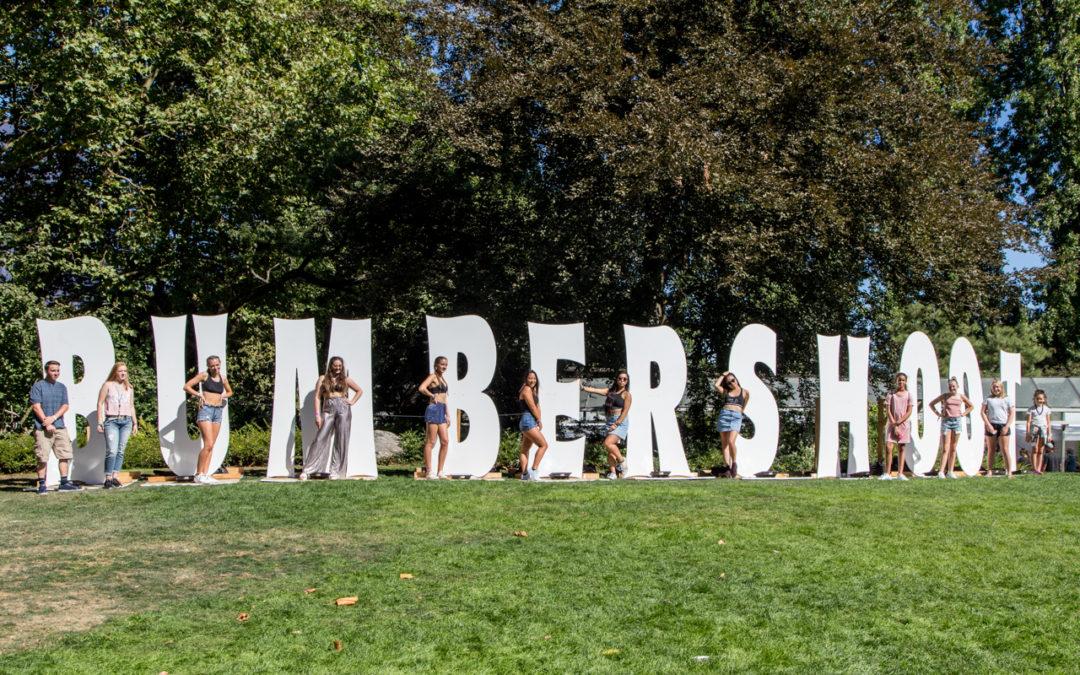 The Best Of Bumbershoot 2017