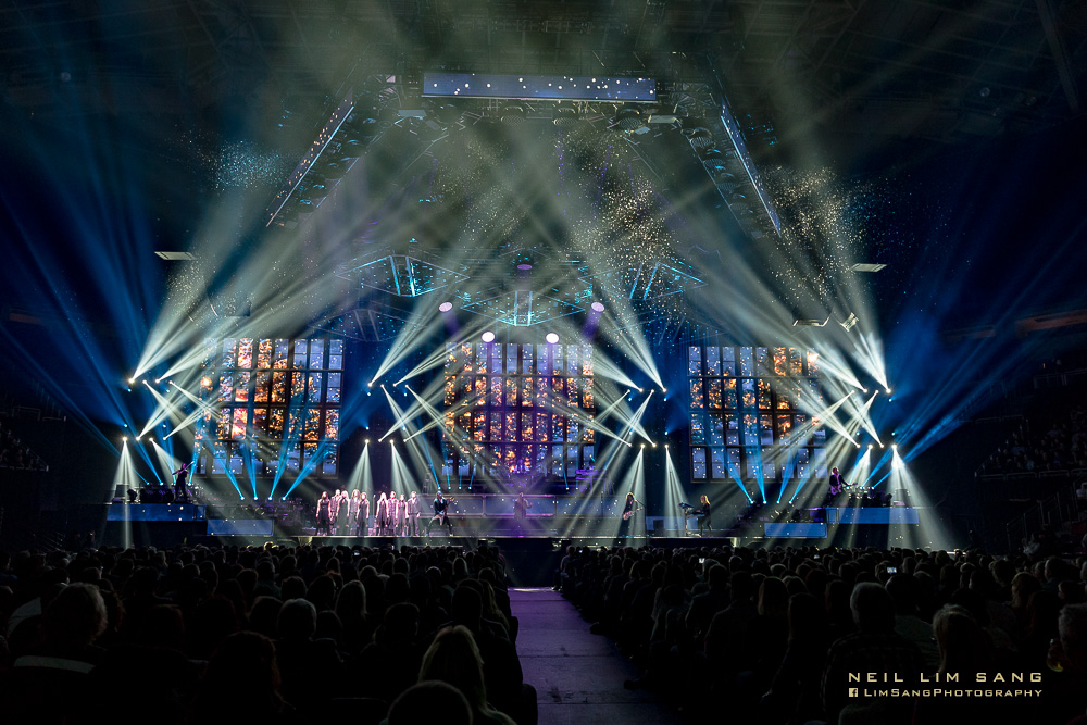 Trans-Siberian Orchestra: A Holiday Tradition